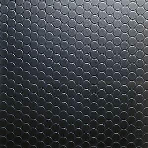 Bodenbelag Bad Pvc : pvc bodenbelag java noppe schwarz breite 200 cm meterware 6654 cv auslegware 200 cm mtw ~ Michelbontemps.com Haus und Dekorationen
