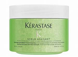 The Best Scalp Treatment Products  From Scrubs To Serums