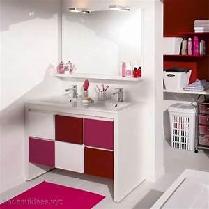 Meuble salle de bain couleur bleu peinture faience salle for Meuble de salle de bain couleur bleu
