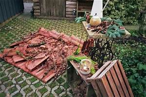 Mein Schöner Garten Weihnachtsdeko : image ~ Markanthonyermac.com Haus und Dekorationen