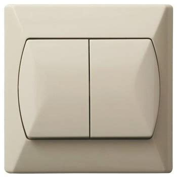 light switches mains sockets bell switches