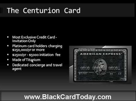 American Express Black Card Archives  Pengeportalen. Macey And Aleman Law Firm Chase Credit Fraud. Certified Nursing Assisstant. Brokerage Firms Online Insurance Companies Ny. Plastic Surgery Orange County. Powerpoint Management Software. Culinary School Scholarship Ob Gyn History. Lawyer Criminal Justice Carpet Cleaners Tampa. Forensic Science Criminal Justice