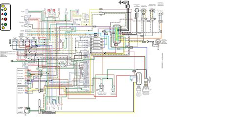wanted cb400 four wiring diagram biker ie forums