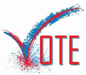 Election Day is November 4th – Cast your vote! | TANO ...