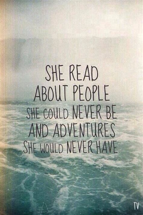 Reading Quotes  Pen & Paper Teenager. Birthday Ultimate Quotes. Disney Quotes Goofy. Work Quotes To Motivate. Faith Quotes Videos. Motivational Quotes Good Day. Work Quotes That Make You Laugh. Adventure Time Quotes About Love. Morning Quotes With Love