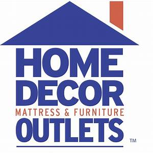 Home Decor Outlets in St Louis, MO - (314) 762-0
