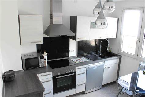 concevoir une cuisine élégant comment concevoir une cuisine shdy7