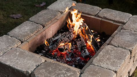 build a pit 43 pit you can build on a diy budget home