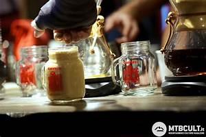 Un caffè al PopUp Store di Sram: entriamo MtbCult it