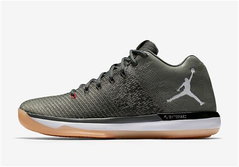 Air Jordan Xxxi Low Camo Air Jordan Shoes Hq