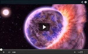 Warning NASA Confirmation : Planet Nibiru Is Coming Toward ...