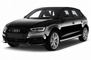 Audi A3 5 Portes : audi s3 sportback 2 0 tfsi 310 s tronic 7 quattro 5portes ~ Melissatoandfro.com Idées de Décoration
