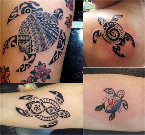 zusammenstellen lassen frauen maori tattoos f 252 r frauen bedeutung der symbole und coole