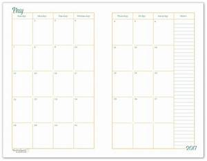 two month calendar june and july 2018 printable calendar With double month calendar template