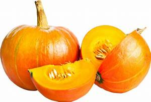 Pumpkin, Wallpapers, Images, Photos, Pictures, Backgrounds