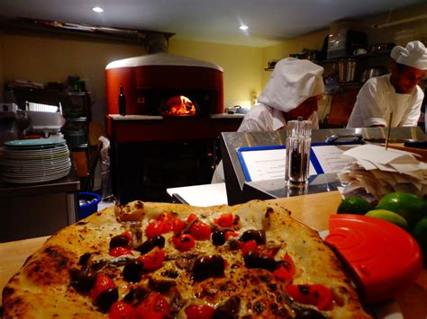 multi cuisine meaning dine out maine meanwhile in belfast portland press herald