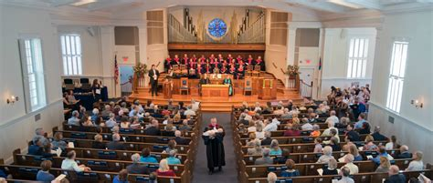 who we are westminster presbyterian church 753 | 11am Service 1