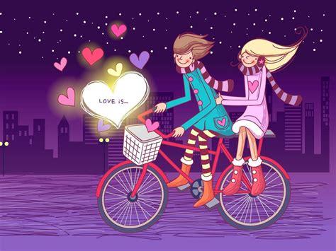 Top 150 Beautiful Cute Romantic Love Couple Hd Wallpaper
