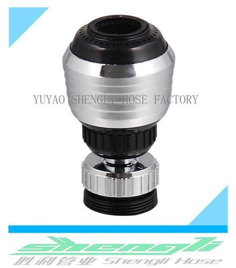 China Kitchen Spray Head, Faucet & Mixer (sl100310
