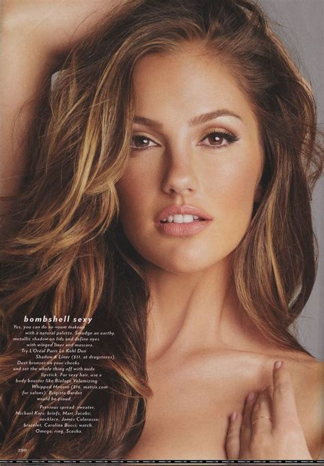 Vs Light Brown Hair by 25 Best Ideas About Vs On
