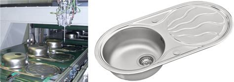 Blog   Kitchen Fittings Direct   Kitchen Sinks