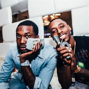 Meek Mill - Acapella Freestyle - Download and Stream ...