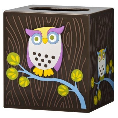 17 best images about owl shower curtain and accessories on