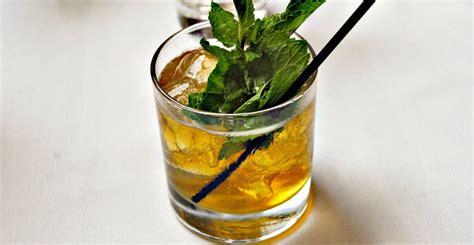 alcoholic drinks 5 healthy alcoholic drinks
