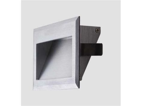 wholesale wall light suppliers and manufacturers bridgat