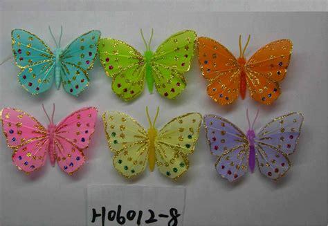 craft idea 10 cute crafts ideas just for fun