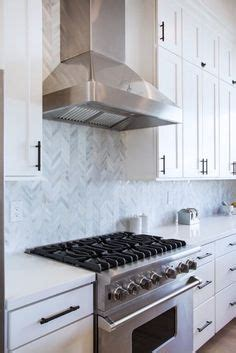 backsplash panels kitchen walltile wednesday highlights a cool kitchen 1435