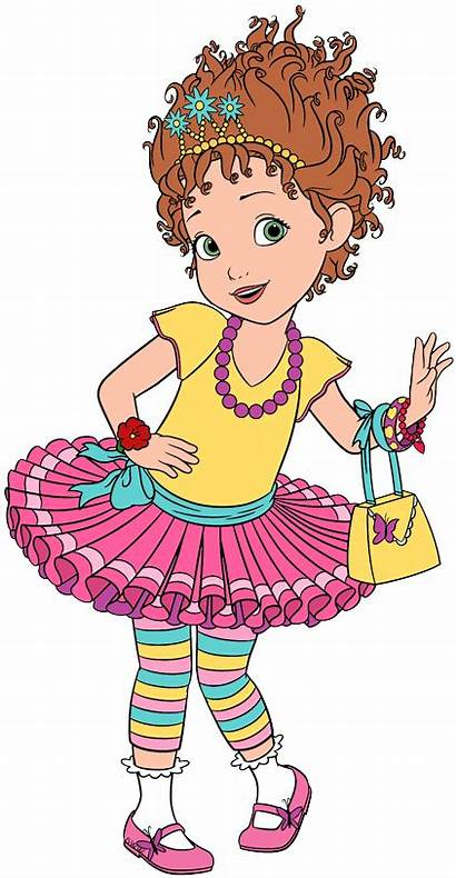 Nancy Fancy Clipart Clip Birthday Disney Bing