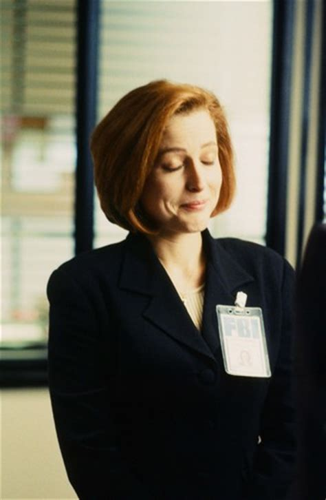 scully and scully ls dana scully images scully hd wallpaper and background