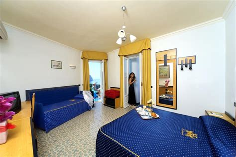 Hotel Il Gattopardo Ischia. Palm Hotel & Spa. Tikihut Accommodation. Solstrand Hotel And Bad. Ennys Hotel. Belvedere All Suites Service Apartments. Rival Hotel. Apartments Nives. Micasa Hotel