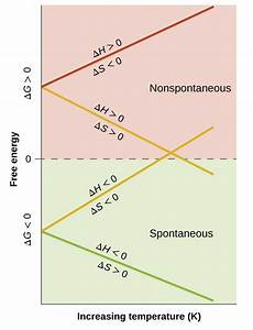 A Graph Is Shown Where The Y