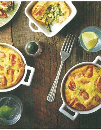 cuisiner les tomates cerises recette clafoutis de tomates cerises sains et faciles