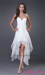robe ceremonie pas cher femme With robe de ceremonie pas chere