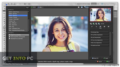 topaz photoshop plugins bundle