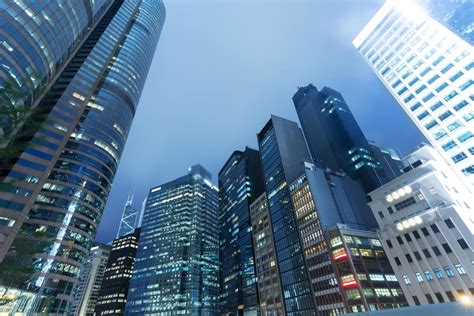Types of Commercial Buildings and How to Select the Best