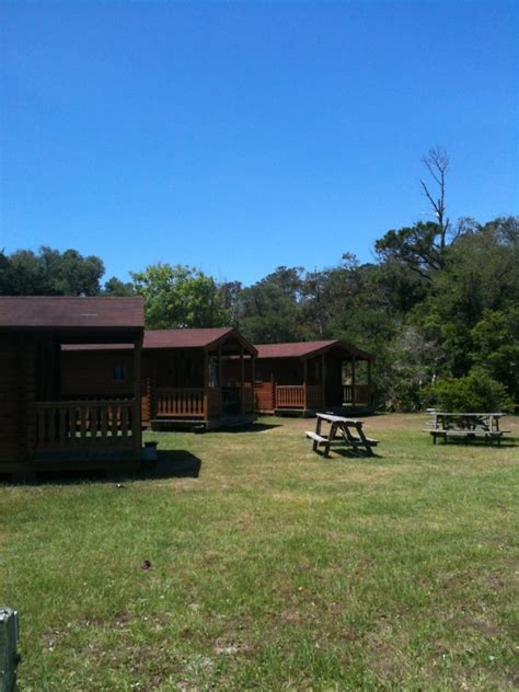 cabins  rent  yelp