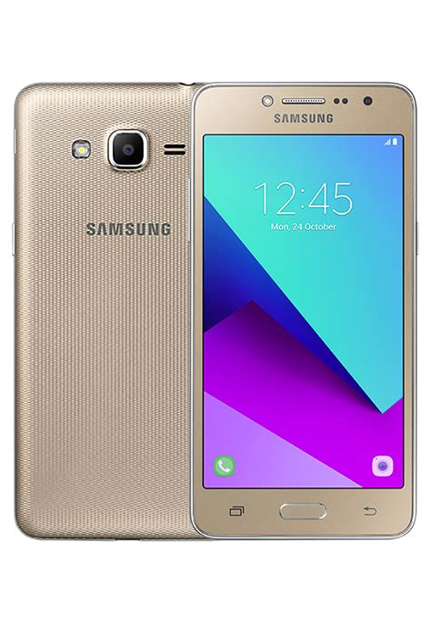 samsung galaxy grand prime plus g532fd unlocked smartphone gold 8806086940085 ebay