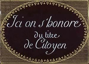 Geo France Finance Avis : citoyen wiktionnaire ~ Medecine-chirurgie-esthetiques.com Avis de Voitures