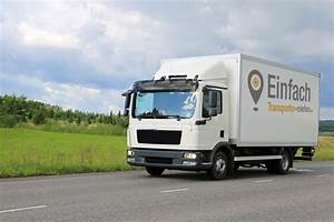 Transporter Mieten Köln : transporter mieten k ln ~ Pilothousefishingboats.com Haus und Dekorationen
