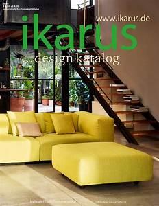 Hülsta Möbel Katalog : kostenlose kataloge und reisekataloge online bestellen ~ Watch28wear.com Haus und Dekorationen