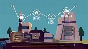 Wie Erzeugt Man Strom : wie wird unser strom erzeugt konventionelle energie ~ Lizthompson.info Haus und Dekorationen