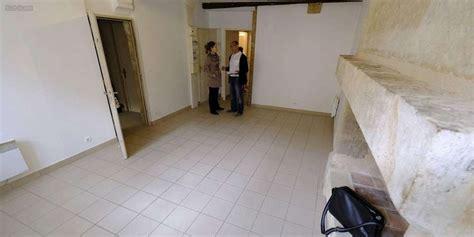 libourne logements cherchent étudiants pour périgueux un appart dating pour trouver un colocataire