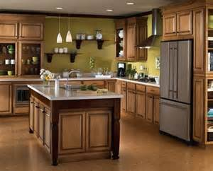 Kitchen Cabinets Indiana by Discount Kitchen Countertops Indianapolis Kitchen