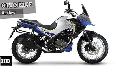 Sym Motorcycles Philippines Review