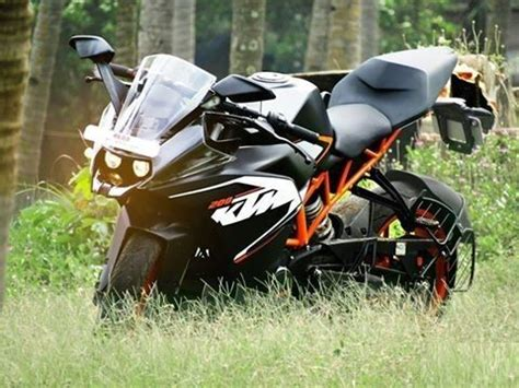 Ktm Rc 200 Backgrounds by Ready To Race With Ktm Excellent Photography By Me