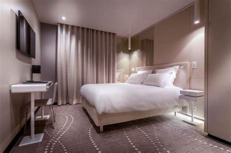 deco chambre hotel davaus deco chambre hotel avec des idées